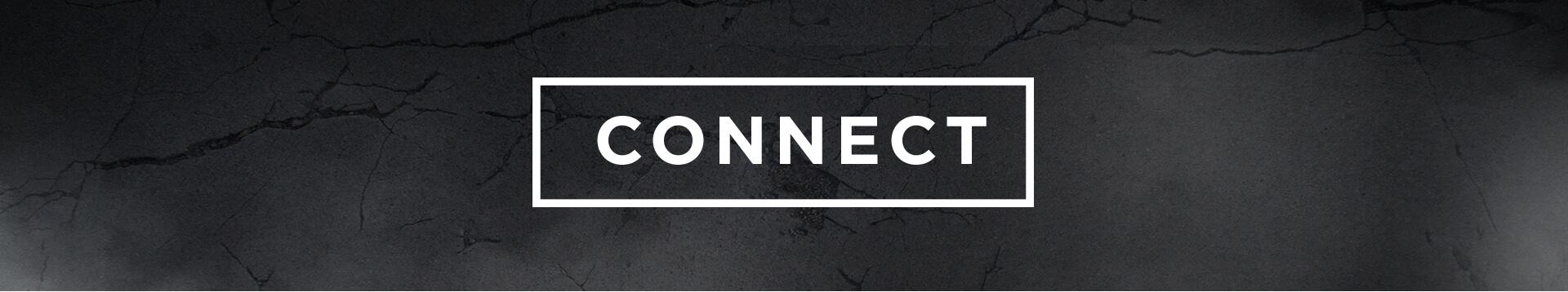 journeymenconnectbanner
