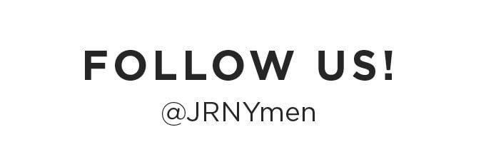 jrnyfollowus