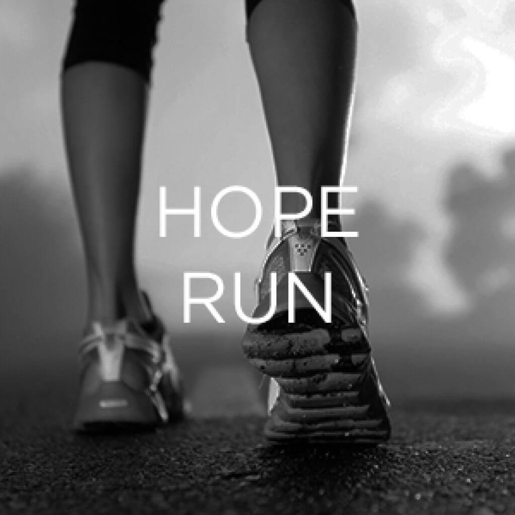 hope-run