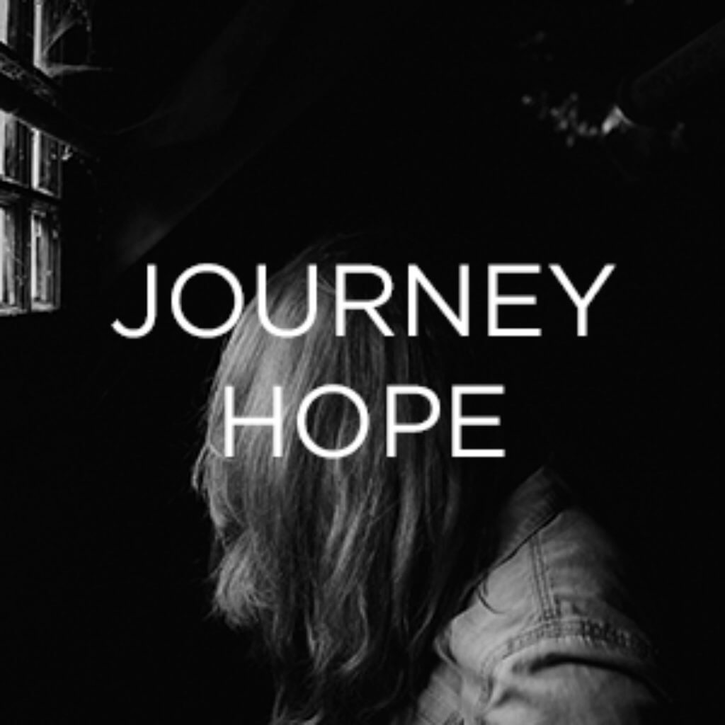 journey-hope
