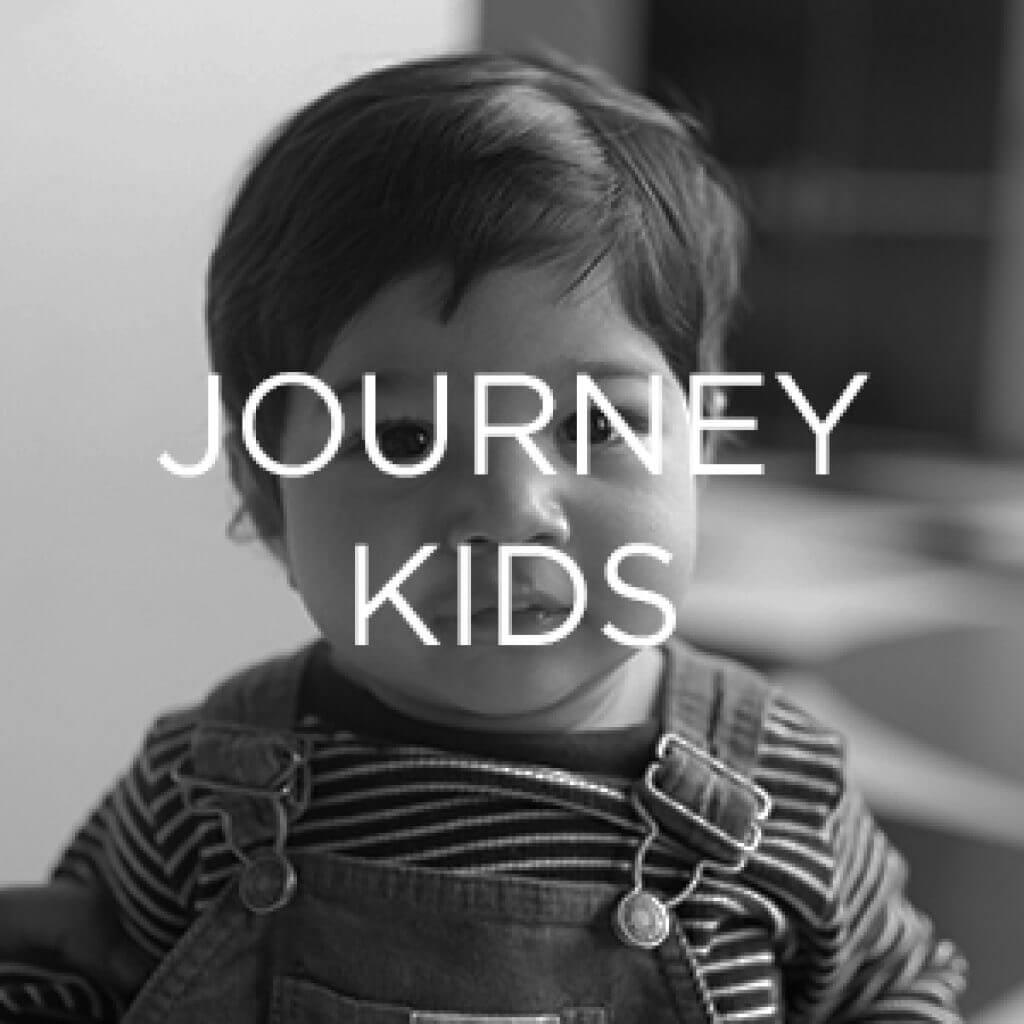 journey-kids