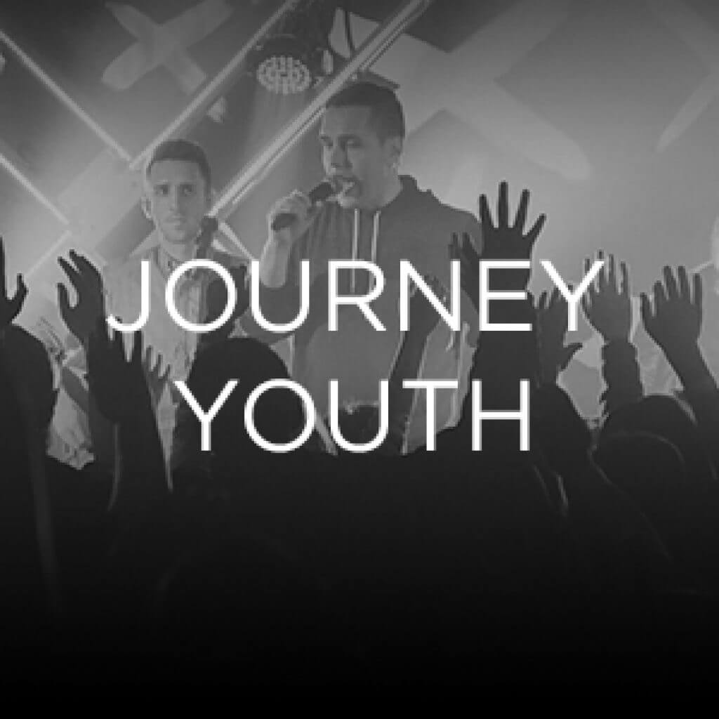 journey-youth