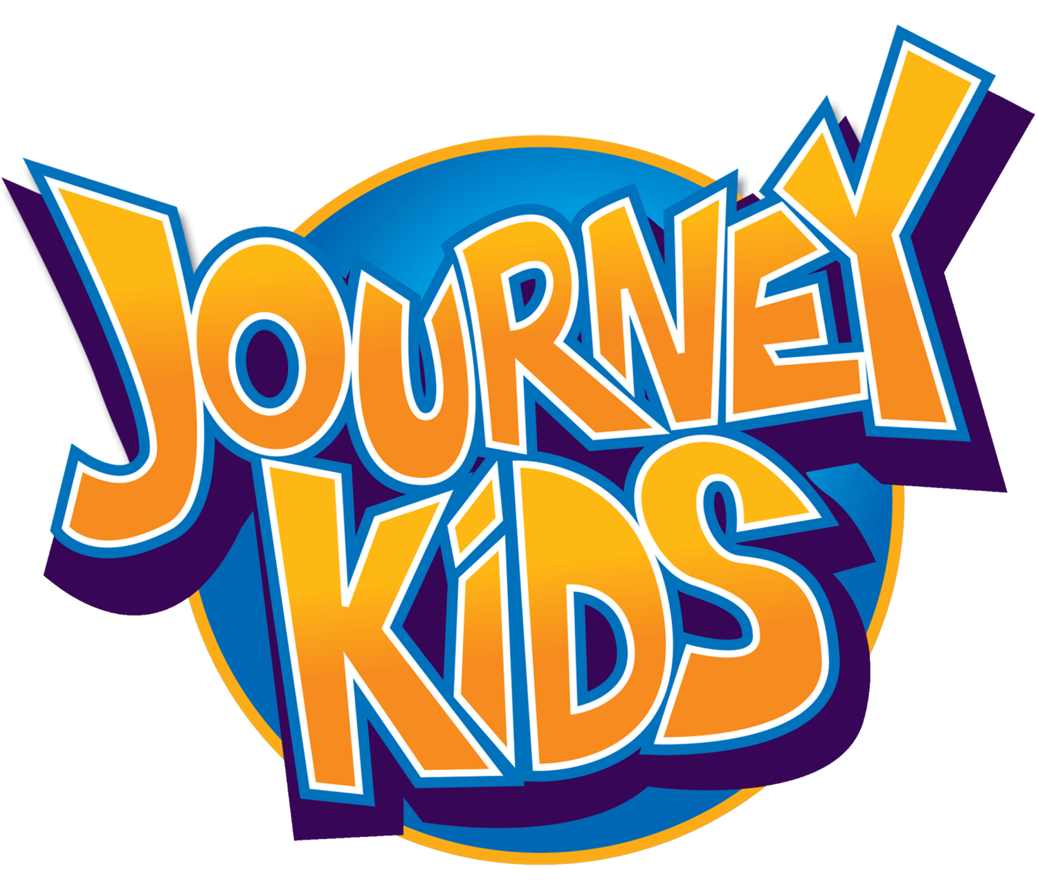 Kids care about fashion, so make sure you send them to school on the right foot with these awesome shoes from Journeys Kidz. With this deal, you can get fancy footwear from big brands like Birkenstock, Converse and Sperry.