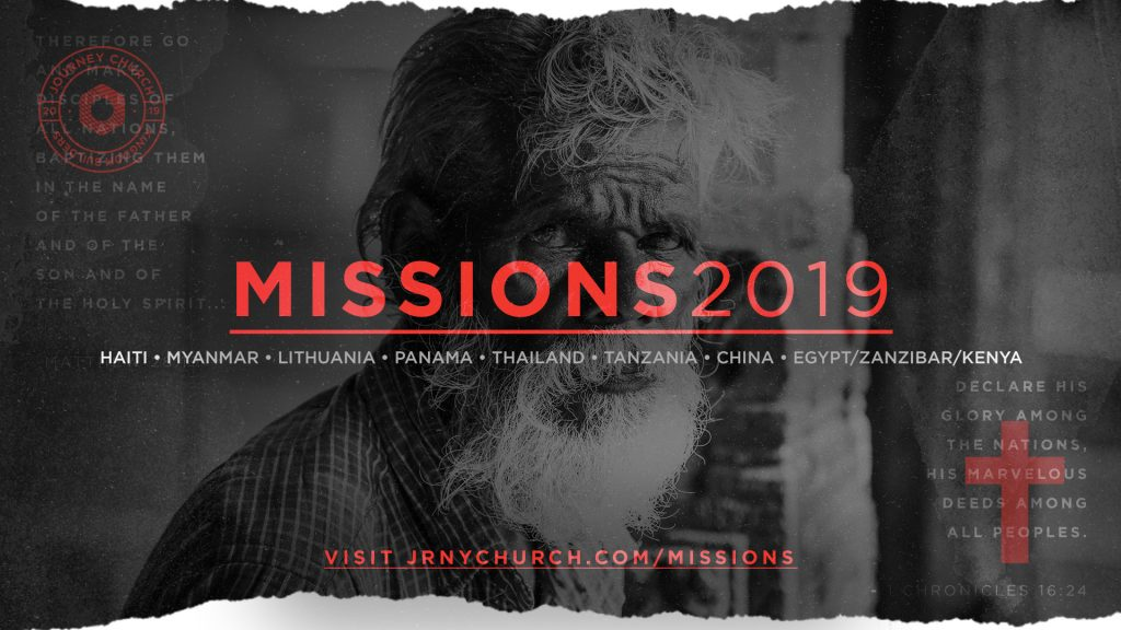 missions19