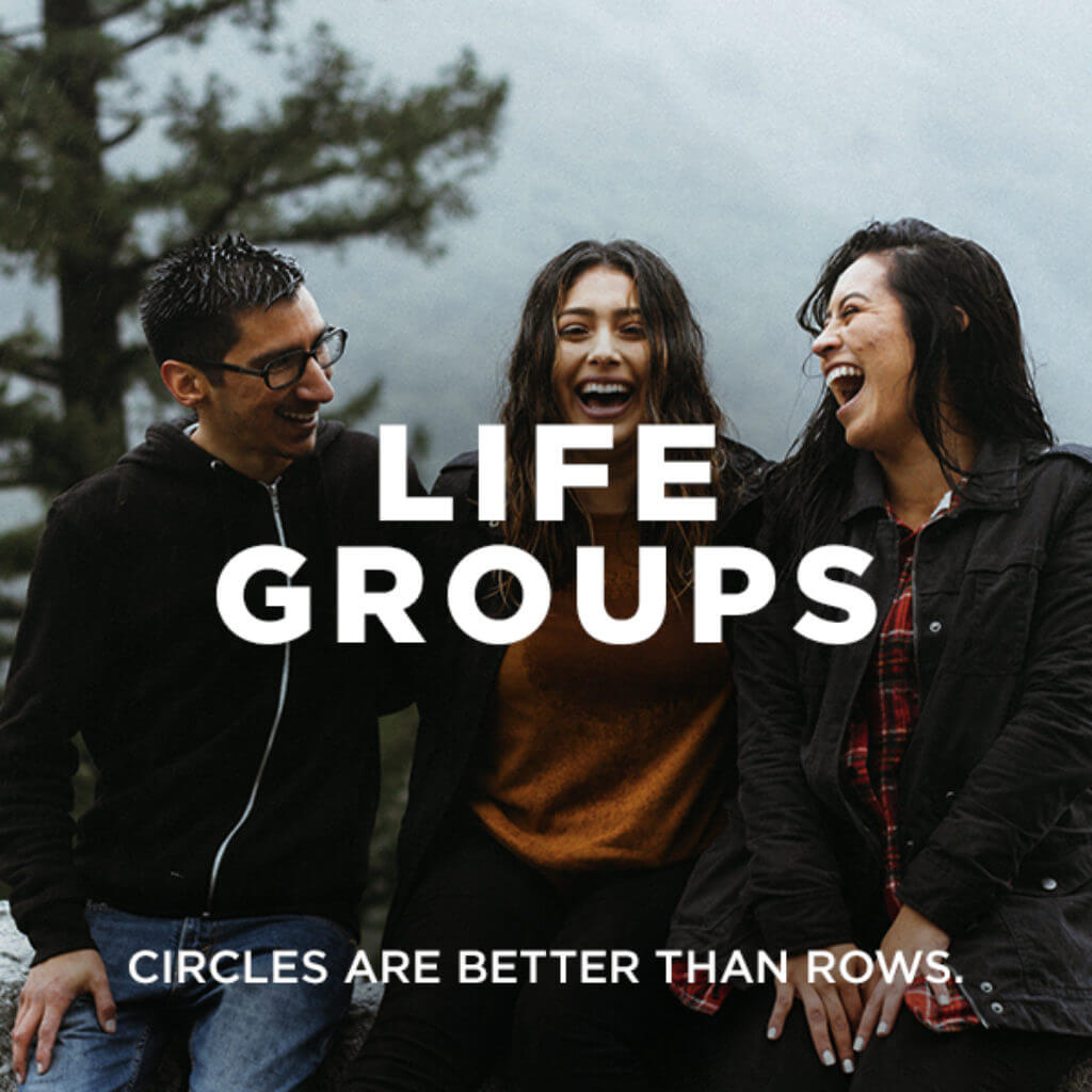 groups-tabs