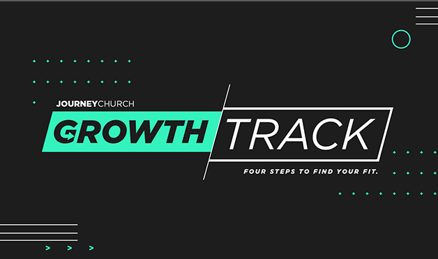 growth-track